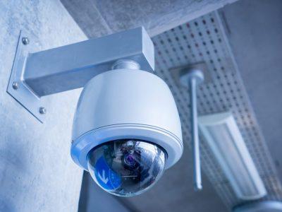 orb-security-camera